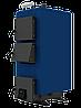Твердотопливный котел длительного горения Неус-КТА 15