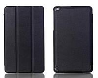 "Чехол для планшета NVIDIA SHIELD Tablet 8"" (slim case)"