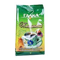 "Кофейный напиток Галка ""Женьшеневый"" 100 гр."
