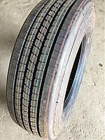 Грузовая шина Lassa Maxiways 100S 215/75 R17,5 126M