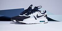 Nike air max zero мужская обувь