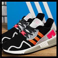 Кроссовки Женские Adidas EQT ADV 30896 адидас