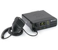 Motorola DM3400 MOTOTRBO