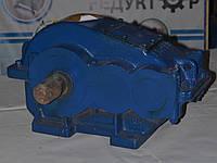 Редуктор РМ-250-22.4-22
