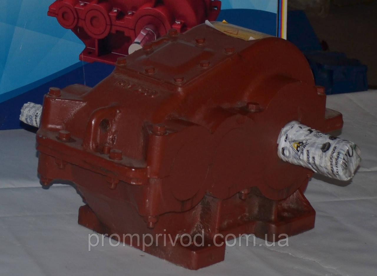 Редуктор РМ-250-20-11
