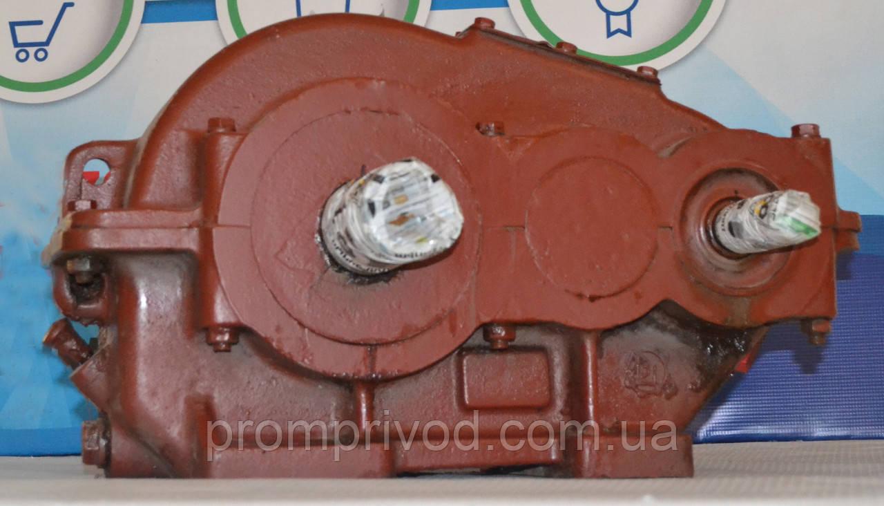 Редуктор РМ-350-31.5-11