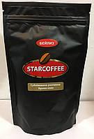 Кофе сублимированный ароматизированный (в ассортименте), 100 грамм