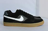 Кроссовки Nike SB DELTA FORCE, фото 1