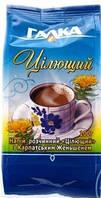 """Кофейный напиток Галка """"Цiлющий"""" 100 гр."""