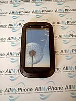 Чехол для мобильного телефона Samsung S3 Lunatic Waterpoof Black