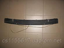 Решетка капота 701819103 на VW T4 год 1990-2003