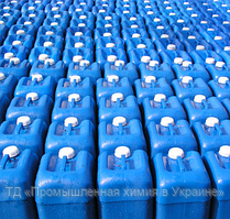 Пятиводный метасиликат натрия (Sodium Metasilicate Pentahydrate, 99%, жидкость)