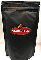 Кофе сублимированный El'Cafino Decaf,100 грамм