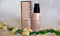 «Дневное решение», SPF 30, косметика Mary Kay, антивозрастная косметика, купить мэри кей, крем