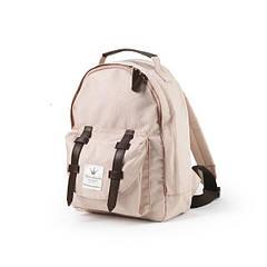 Что предпочитают современные школьники? Какие школьные рюкзаки пользуются спросом в 2018 году?