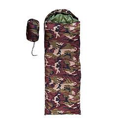 Спальный мешок весна-лето Outdoor 250гр/м2 S1005A