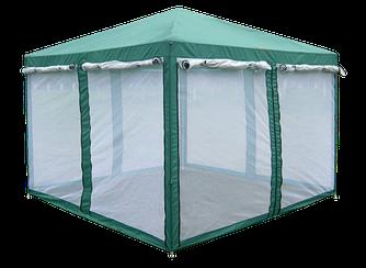 Похідний намет GreenCamp 2902