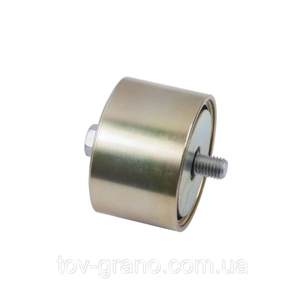 Ролик CASE New Holland,натяжной вентилятора  504078065