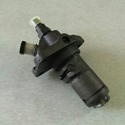 Топливный насос R195, фото 2