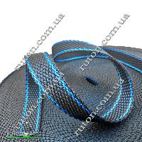 Лента полипропиленовая ременная ЛРП- 35  мм