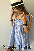 Платье женское НСО1103 , фото 1