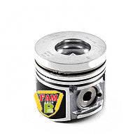Поршень для двигуна 04173458-D, DEUTZ 1011BF 91mm TURBO +1.00