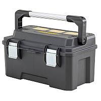 Ящик инструментальный Stanley FMST1-75792, фото 1