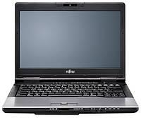 "Fujitsu  LIfebook P701 i5-2520M 2.5GHz/4gb/160gb SATA 12,1"""