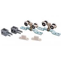 Комплект фурнитуры для раздвижной системы MVM SD-100