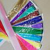 Разноцветные пряди( канекалоны) , фото 3