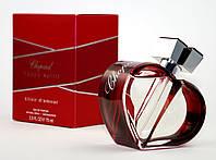Happy Spirit Elixir d'Amour Chopard (чопард хепи спирит еликсир)   - женский парфюм