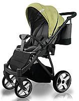 Детская прогулочная коляска Bexa IX 03, фото 1