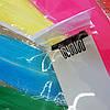 Разноцветные пряди( канекалоны)