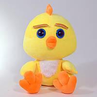 Цыпленок 00547