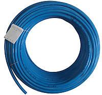 Трубопровід синій шланг 6*4 поліамідний