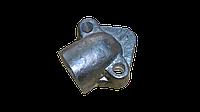 Фланец НШ-10 (НШ-6, НШ-8, НШ-14, НШ-16)
