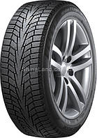 Зимние шины Hankook Winter i*cept iZ2 W616 195/65 R15 95T XL Корея 2019