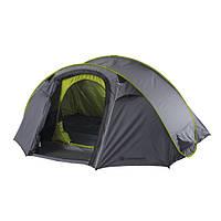 Палатка туристическая Caribee Get Up 2 Instant Tent