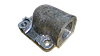 Фланец НШ-100 (НШ-71, НШ-125) вход