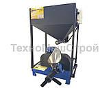 Экструдер кормовой ЭГК-50, 5.5 кВт, 50 кг\час, фото 5