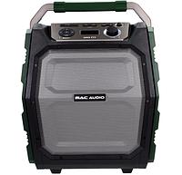 Портативная акустическая система с АКБ Mac Audio MRS 777
