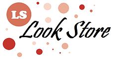 LookStore.com.ua