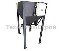 Бункер автоматической подачи зерна БП-50, фото 1