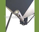Бункер автоматической подачи зерна БП-50, фото 3