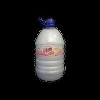 Крем-мыло PENA перламутровое 5л белое