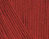 """ALIZE COTTON BABY SOFT """"57"""""""