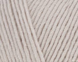 """ALIZE COTTON BABY SOFT """"67"""""""
