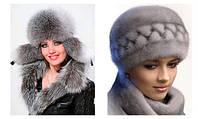 Выбираем зимнюю шляпку: на что стоит обратить внимание