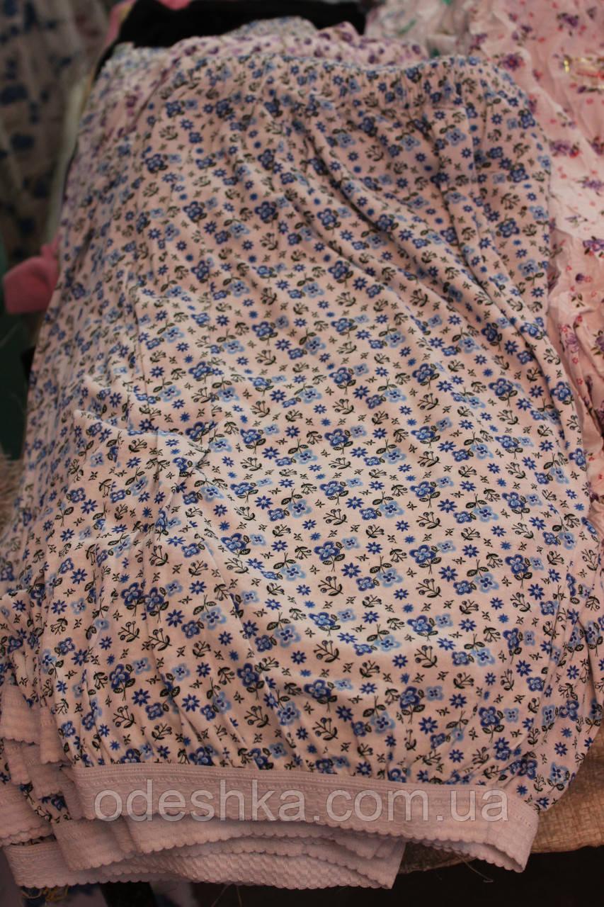 Панталони жіночі трикотажні