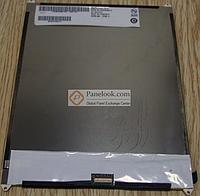 Дисплей для планшетов Acer Iconia Tab A1-810, Iconia Tab A1-811